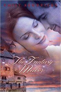 The Fantasy Maker