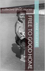 FreetoGoodHome