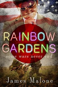 rainbow-gardens-book-cover