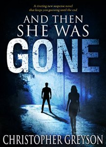 and-then-she-was-gone-book-cover