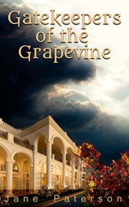 gatekeepers-of-the-grapevine
