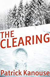 the-clearing-novel-jacket