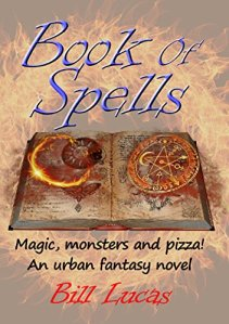 book-of-spells-cover