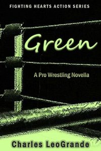green-book-cover