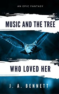 music-and-the-tree-cover