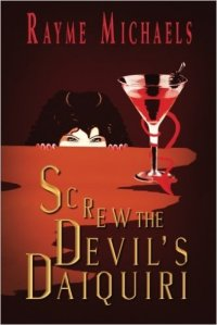 screw-the-devils-daiquiri-book-cover