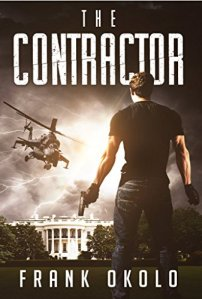 the-contractor-book-cover