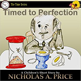 timed-for-perfection-book-cover