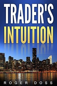 traders-intuition