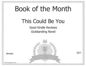 cert-for-book-of-the-month-jpeg