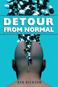 detour-from-normal-book-cover
