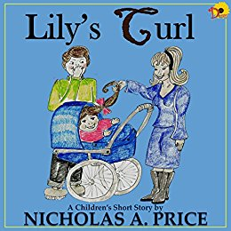 lilys-curl-book-cover