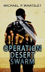 operation-desert-swarm-book-cover
