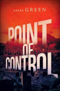 point-of-control-cover