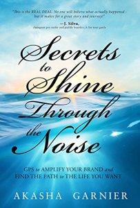 secrets-to-shine-book-cover