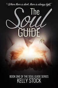 soul-guide-book-cover