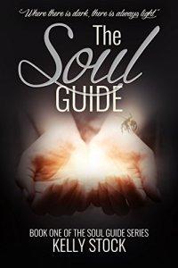soul-guide-book-cover