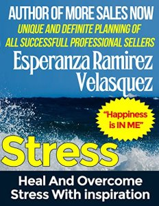 stress-book-cover