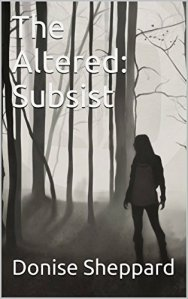 the-altered-book-cover