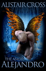the-angel-alejandro