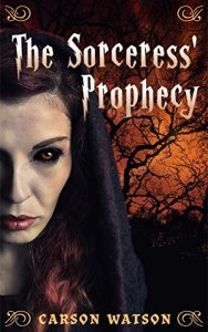 the-sorceress-book-cover