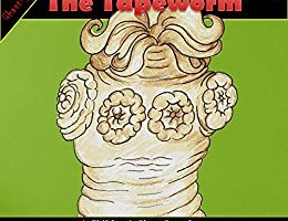 The Tapeworm