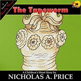the-tapeworm-book-cover