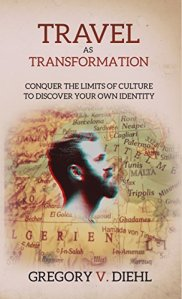 travel-as-transformation-book-cover