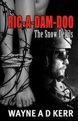 ric-a-dam-doo-book-cover