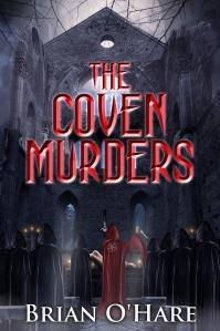 Coven Murdersfront1025 (1)