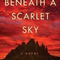 beneath-a-scarlet-sky 140×210
