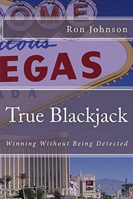 True Blackjack Cover smaller for website