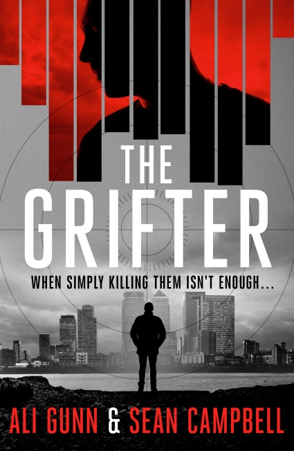 The-Grifter-Kindle